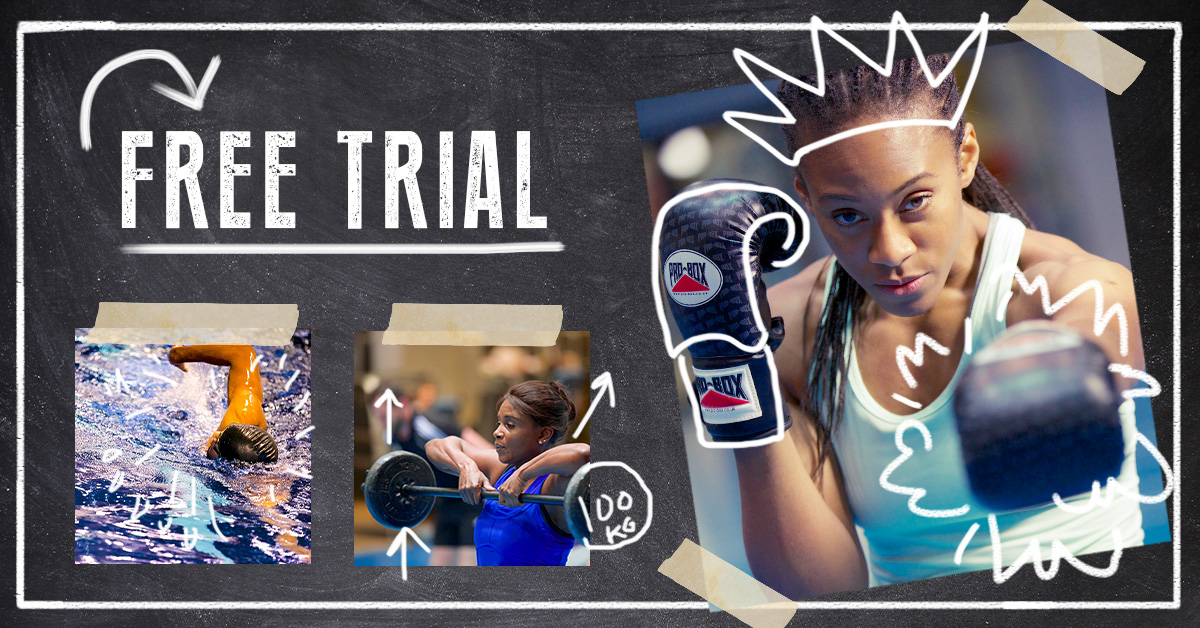 Try Out London 39 S Largest Gym 2 Mins From Tottenham Court Rd Station Ymca Club