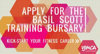 Basil Scott Bursary