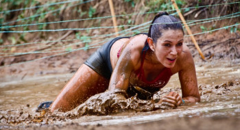 Guide to obstacle racing