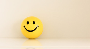 5 key tips on how to stay positive