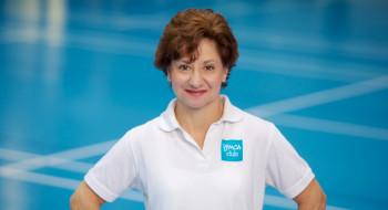 Teresa Waite profile