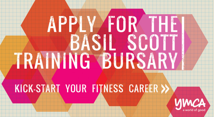 Basil Scott Bursary