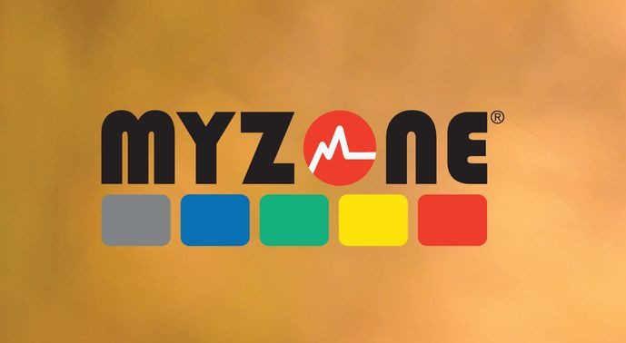 Myzone Belt Central YMCA Club London