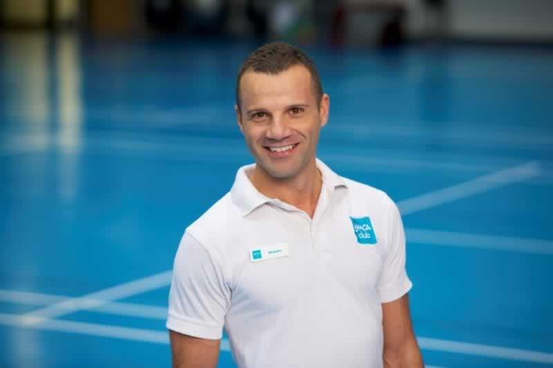 Ernesto Ortino