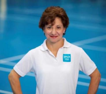 Teresa Waite