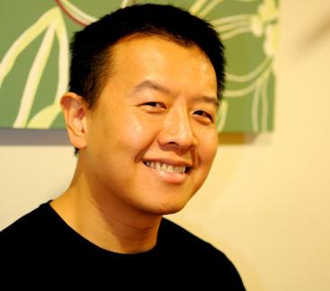 Yat Yuen Chung Therapist